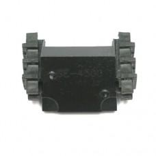 Крепежная рамка 2D (SE-4500) |  PN: