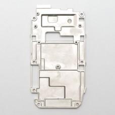 Крепежная рамка сканирующего модуля SE950/SE1224    PN: 13-70614-01