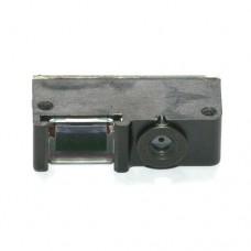 Сканирующий модуль SE655 | 1912-1038 PN: SE-655-E100R