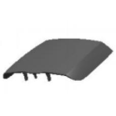 Крышка лотка карт (Kit Cover For Feeder) |  PN: P1031925-042