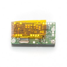Сканирующий модуль VLM4122 | 956-1082 PN: VLM4122,VLM4122/XF1T