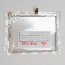Сенсорная панель   |  PN: