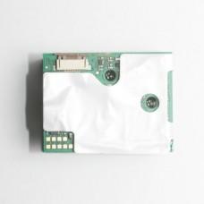 Сканирующий модуль LORAX |  PN: 20-83024-03