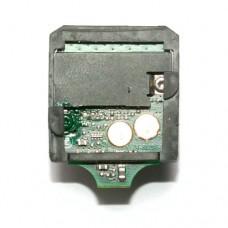 Сканирующий модуль   |  PN: 20-68950-401