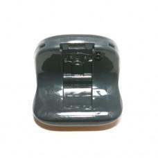 Кнопка активации скан. модуля |  PN: SG-WT4015231-01R