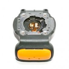 Кнопка активации скан. модуля |  PN: KT-CLMPT-RS507-01R