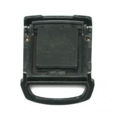 Крышка SD-карты    PN: