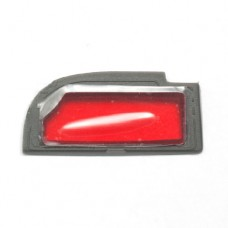 Защитное стекло скан. модуля    PN: