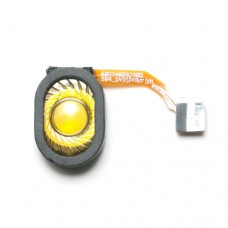 Динамик корпусной (правый) |  PN: 6035A0093002