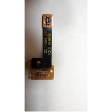 Датчик освещения/приближения |  PN: 6035A0084506