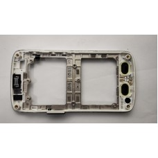 Верхняя часть корпуса без сенсорной панели | 1310-1330 PN: 20140912A20