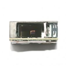 Сканирующий модуль DLL1500 AUTO RANGE LASER MODULE (1 pc) |  PN: 890001754/SE-1500ER-I100AR