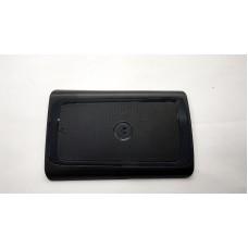 Крышка АКБ стандартной емкости    PN: KT-TC55-29BTYD1-01