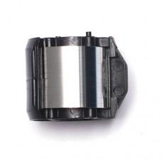 Втулка (шпулька) рулона этикеток Bobbin assembly |  PN: 1-150166-00