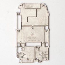 Крепежная рамка сканирующего модуля Lorax (SE-1524) |  PN: 13-117380-01