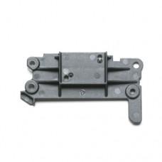 Крепежная рамка SE-960 |  PN: 11-132317-01