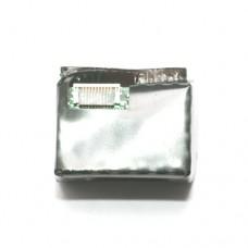 Сканирующий модуль SE-960 |  PN: 20-68960-04/SE-960HP-I000