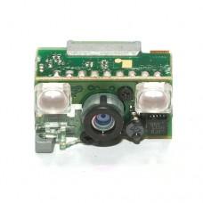 Сканирующий модуль SE-4500 |  PN: SE-4500DL-I000R,20-106561-07