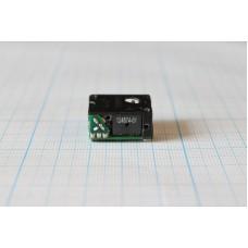 Сканирующий модуль SE-950 |  PN: SE-950-I100R/20-68950-01,SE-950-I100R