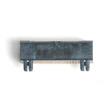 Разъём коммуникационный 16 pin |  PN: