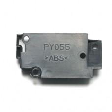 Крепежная рамка сканирующего модуля MDL100 |  PN: