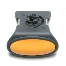 Кнопка активации скан. модуля (триггер) |  PN: 8600500RINGTRGR