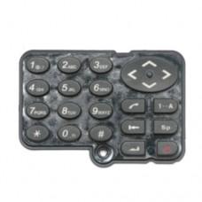 Клавиатура (рез.) |  PN: