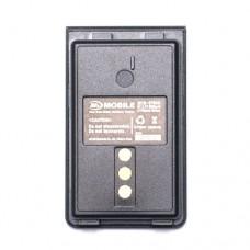 АКБ (Li-Polymer 3.7V 2660mAh) |  PN: