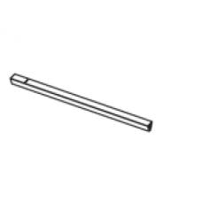 Планка отрыва этикеток (Peel/Tear-Off Bar, Kit 110Xi4 Peel Tear Bar) |  PN: 33852/P1006115