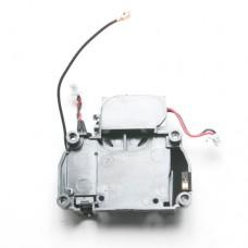Крепежная рамка сканирующего модуля SE-655 |  PN: