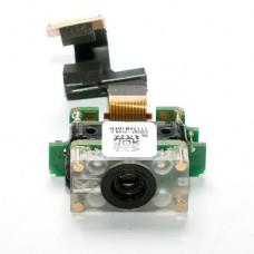 Сканирующий модуль 2D | 2415-1868 PN: 5300SF-015R