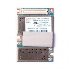 GSM-модуль GSM-модуля    PN: S30960-S1915-A200-1