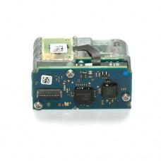 Сканирующий модуль SE-4850 |  PN: 20-4850-IM000R