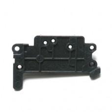 Крепежная рамка сканирующего модуля SE-4750 |  PN: BR-000153A01