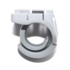 Ремень для сканера 8620903RINGSCR (small) | 2549-2006 PN: 8600503SOFTSTRAP