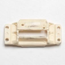 Крепежная рамка SE-4750 |  PN: