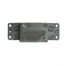 Крепежная рамка SE-950 |  PN: