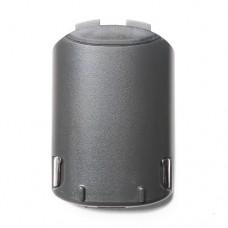 Крышка АКБ стандартной емкости |  PN: 8710-050063-12/KT-82599-0