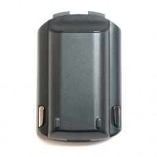 Крышка АКБ увеличенной емкости |  PN: KT-82600-01R