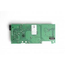 Блок питания (аксессуар) (POWER SUPPLY 12/24 VDC, 85X5) |  PN: