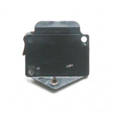 Крепежная рамка скан. модуля 1D |  PN: