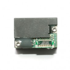 Сканирующий модуль 1D SE-965HP-I200R    PN: SE-965HP-I200R