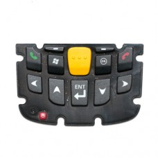 Клавиатура (PIM) |  PN: