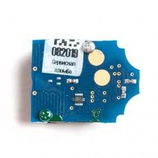 Сканирующий модуль (совместимый аналог) | 2816-2365 PN: