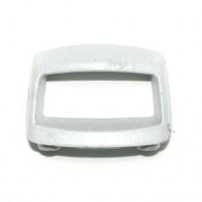 Крепежная рамка рамка защитного стекла скан. модуля (REF) |  PN: