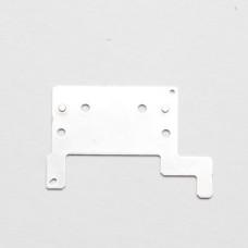 Уплотнитель резиновый сканирующего модуля 2D |  PN: