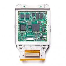 Плата материнская WindowsCE 5.0 Core (монохром) | 88-247 PN: