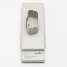 Адаптер для зарядки батареи терминала МС90ХХ-К,-G в универсальном зарядном устройстве UBC2000 |  PN: 21-32665-48R