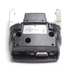 Адаптер для зарядки терминалов серии MC90ХХ (REF) |  PN: ADP9000-100