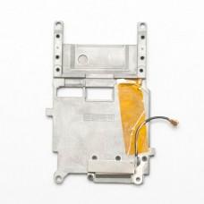Крепежная рамка материнской платы -S,G |  PN: 50-05972-03